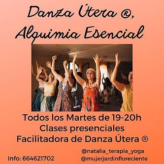 Danza Útera ®, Alquimia Esencial.jpg