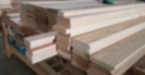 Milled Lumber.jpg