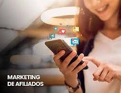 afiliados.jpg