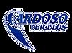 logotipo%20novo_edited.png