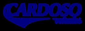 Cardoso - Marca 2021 RGB_alternativa azul escuro RGB.png