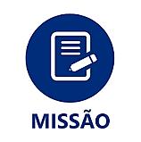 ícone missão