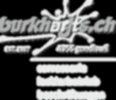 Carrosserie Lackierbetrieb Motorradlackierung Wassertransferdruck Beschriftungen Paintjob Airbrush Custom Painting