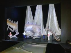 The Dragon - Act II