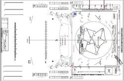 Groundplan - Into the Woods