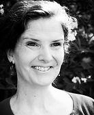 Cynthia Evans, Theatre Design Specialist, scenic, costume and lighting design, designer, scenographer