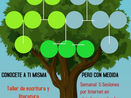 LITERATURA Y PSICOANÁLISIS Y MUJERES