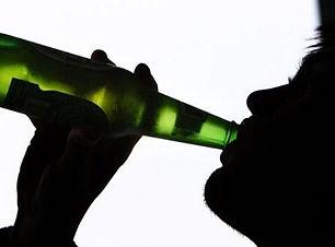 alcohol -1.jpg