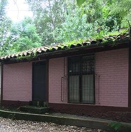 CABAÑA EDITADA.jpg