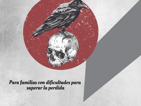 LITERATURA, ESCRITURA Y TANATOS