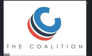 Coalition Application Essay Prompts