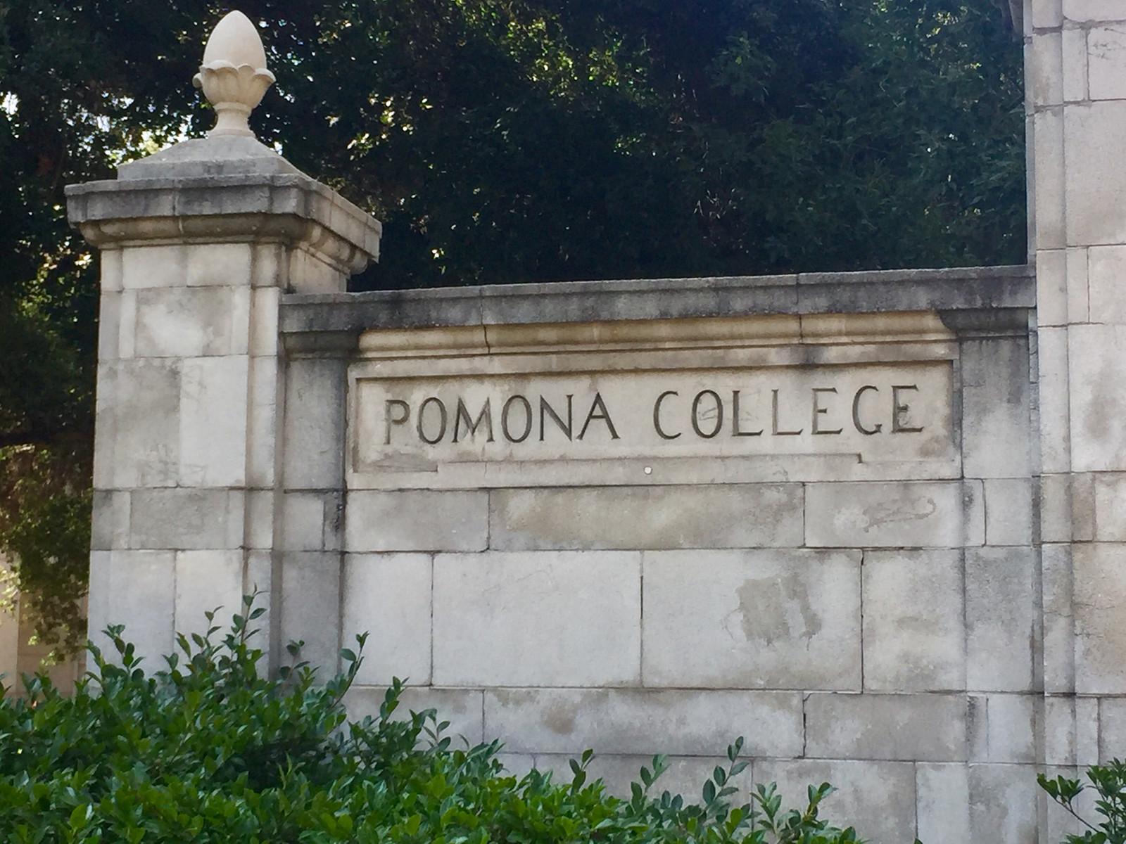 wrightcc   The Claremont Colleges