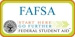 FAFSA changes and how they effect students.