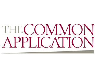 The Common App will be live all summer!
