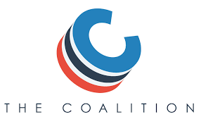 The Coalition For College Prompts 2019-2020