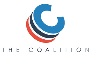 Coalition App Help