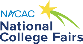 NACAC National College Fair