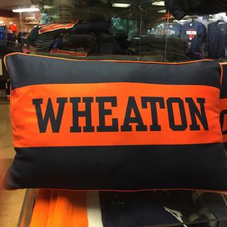 Wheaton College