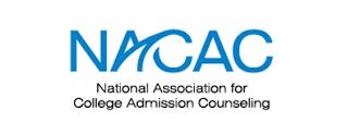 NACAC site for college updates during Coronavirus