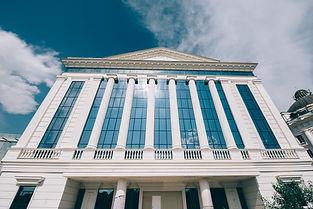 EVN Administrative Building.jpg