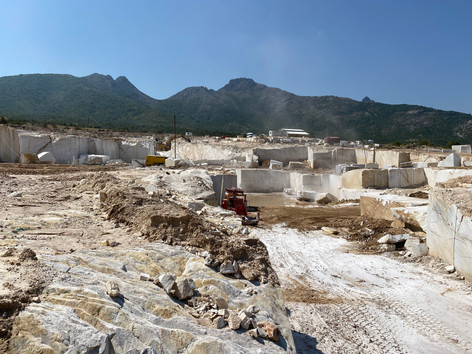 Krin Proizvostvo doo Heraclea White quarry 09_2020.j
