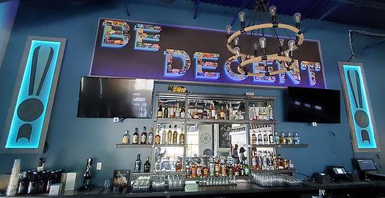 new bar.jpg