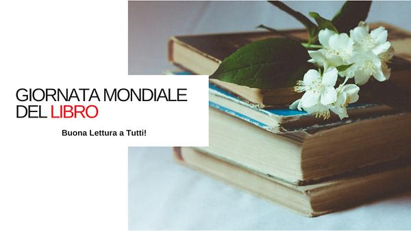Giornata mondiale del Libro.png