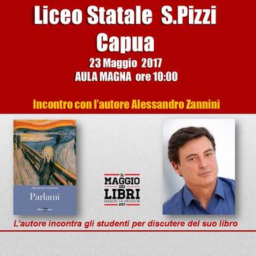 zannini_Pagina_2.jpg