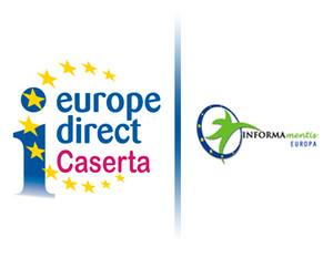 europedirect-caserta_logo.jpg