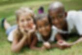 Three-kids-together.jpg