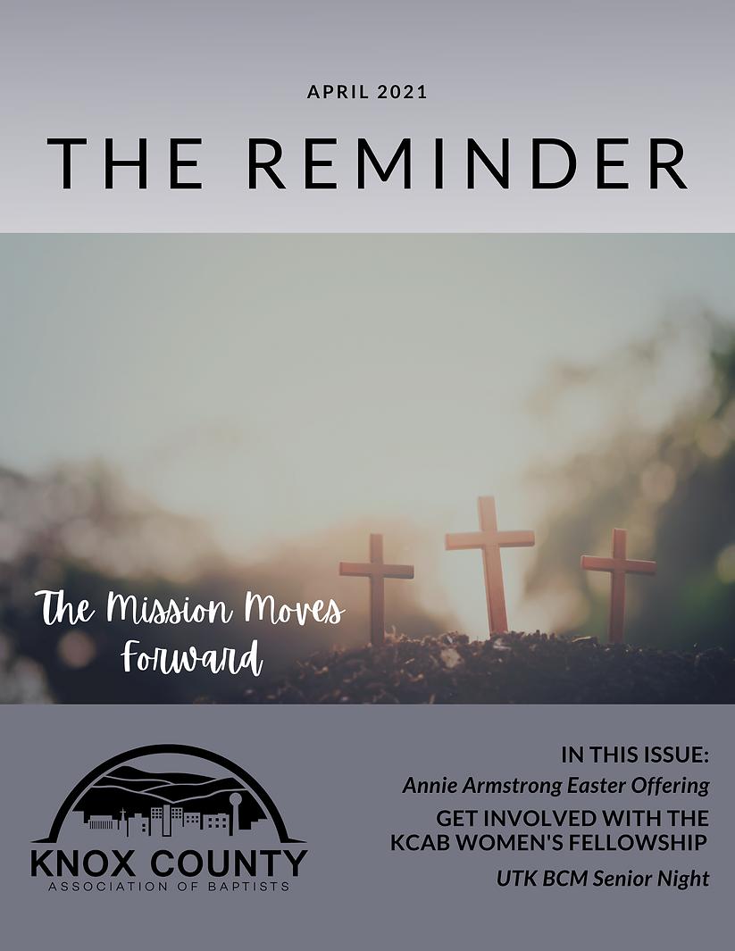 April 2021 Reminder.png