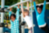 Kids-on-playground.jpg