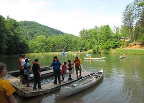 camp-bayoca-1024x768.jpg