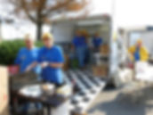 Feeding-truck-1024x768.jpg