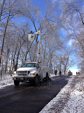 bucket-truck-in-ice-storm-768x1024.jpg