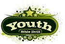 Youth-Bible-Drill.jpg