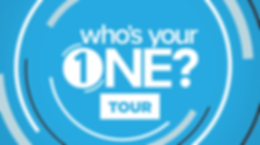 Whos Your One Tour.png