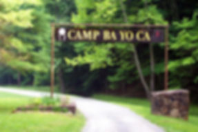 BaYoCa sign.jpg