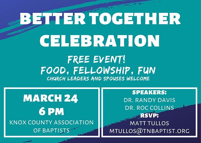 Better together celebration.png