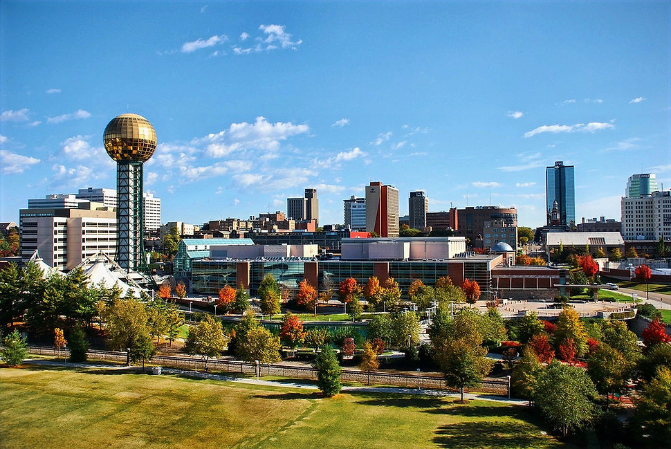 Knoxville_SunsphereFall_edited.jpg
