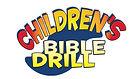 bibledrill_logo.jpg