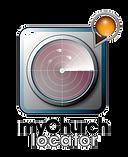 MyChurchLocator.png