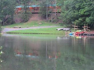 Lake House cropped.jpg
