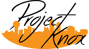 Project-Knox-1024x564.png