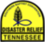 Disaster-Relief-TN-Logo-1024x955.jpg