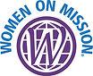 WOM logo color.jpg