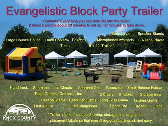 Block-Party-Trailer-with-contents-pictur