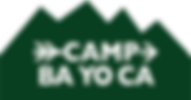 Camp logo 2017.png