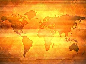 World-Missions-Background.jpg
