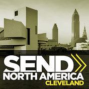 SEND Cleveland.jpg